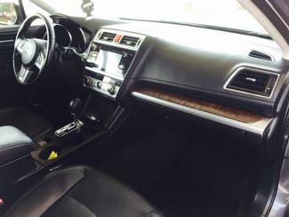 2015 Subaru Outback 2.5i Limited LINDON, UT 15