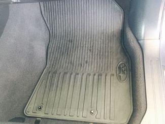 2015 Subaru Outback 2.5i Limited LINDON, UT 17