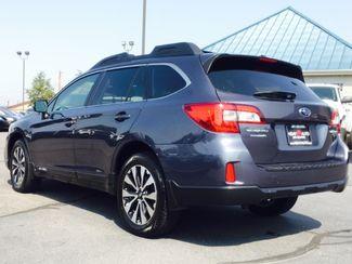 2015 Subaru Outback 2.5i Limited LINDON, UT 2