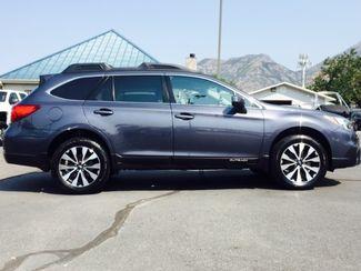 2015 Subaru Outback 2.5i Limited LINDON, UT 5