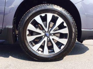 2015 Subaru Outback 2.5i Limited LINDON, UT 6