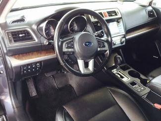 2015 Subaru Outback 2.5i Limited LINDON, UT 7
