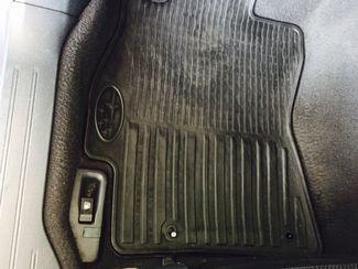 2015 Subaru Outback 2.5i Limited LINDON, UT 9