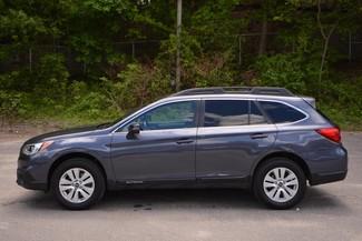 2015 Subaru Outback 2.5i Premium Naugatuck, Connecticut 1