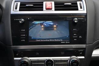 2015 Subaru Outback 2.5i Premium Naugatuck, Connecticut 17