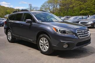 2015 Subaru Outback 2.5i Premium Naugatuck, Connecticut 6