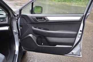 2015 Subaru Outback 2.5i Naugatuck, Connecticut 11