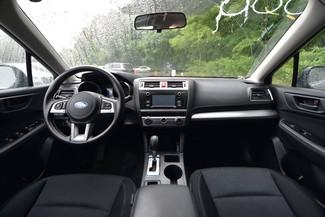2015 Subaru Outback 2.5i Naugatuck, Connecticut 13