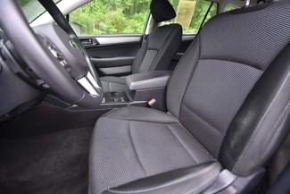 2015 Subaru Outback 2.5i Naugatuck, Connecticut 15