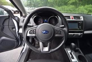 2015 Subaru Outback 2.5i Naugatuck, Connecticut 16