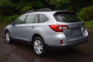 2015 Subaru Outback 2.5i Naugatuck, Connecticut 6