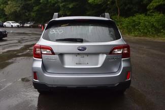 2015 Subaru Outback 2.5i Naugatuck, Connecticut 3