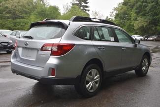2015 Subaru Outback 2.5i Naugatuck, Connecticut 7