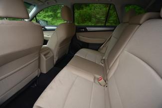 2015 Subaru Outback 2.5i Premium Naugatuck, Connecticut 15
