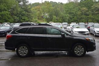 2015 Subaru Outback 2.5i Premium Naugatuck, Connecticut 5