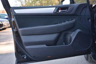 2015 Subaru Outback 2.5i Premium Naugatuck, Connecticut 16