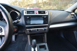 2015 Subaru Outback 2.5i Premium Naugatuck, Connecticut 18