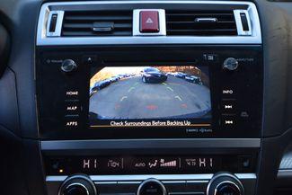 2015 Subaru Outback 2.5i Premium Naugatuck, Connecticut 19