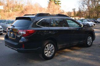 2015 Subaru Outback 2.5i Premium Naugatuck, Connecticut 4