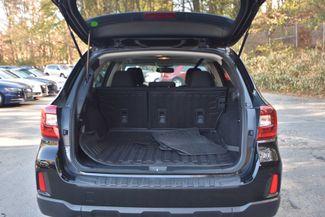 2015 Subaru Outback 2.5i Premium Naugatuck, Connecticut 9