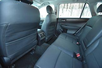 2015 Subaru Outback 2.5i Limited Naugatuck, Connecticut 11