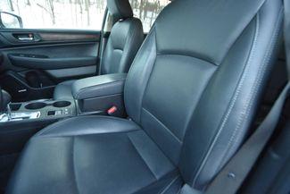 2015 Subaru Outback 2.5i Limited Naugatuck, Connecticut 15