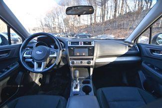 2015 Subaru Outback 2.5i Premium Naugatuck, Connecticut 10