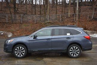2015 Subaru Outback 2.5i Limited Naugatuck, Connecticut 1