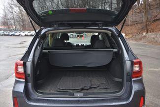 2015 Subaru Outback 2.5i Limited Naugatuck, Connecticut 10