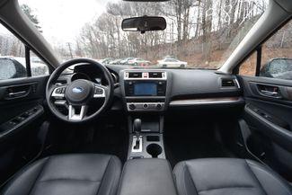 2015 Subaru Outback 2.5i Limited Naugatuck, Connecticut 13