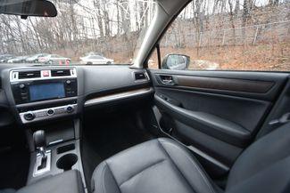 2015 Subaru Outback 2.5i Limited Naugatuck, Connecticut 14