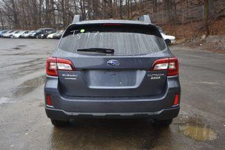 2015 Subaru Outback 2.5i Limited Naugatuck, Connecticut 3