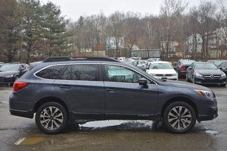 2015 Subaru Outback 2.5i Limited Naugatuck, Connecticut 5