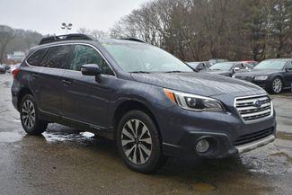 2015 Subaru Outback 2.5i Limited Naugatuck, Connecticut 6