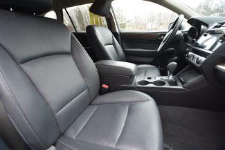 2015 Subaru Outback 2.5i Limited Naugatuck, Connecticut 9
