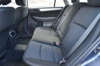 2015 Subaru Outback 2.5i Naugatuck, Connecticut 10