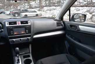 2015 Subaru Outback 2.5i Naugatuck, Connecticut 14