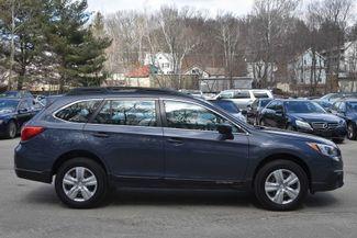 2015 Subaru Outback 2.5i Naugatuck, Connecticut 5