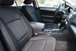 2015 Subaru Outback 2.5i Naugatuck, Connecticut 8