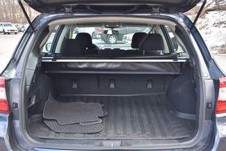 2015 Subaru Outback 2.5i Naugatuck, Connecticut 9