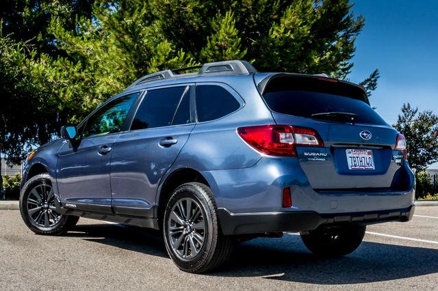 2015 Subaru Outback 2.5i Premium - AUTO - HTS STS - BACK UP CAMERA Reseda, CA 7