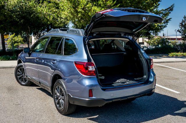 2015 Subaru Outback 2.5i Premium - AUTO - HTS STS - BACK UP CAMERA Reseda, CA 10