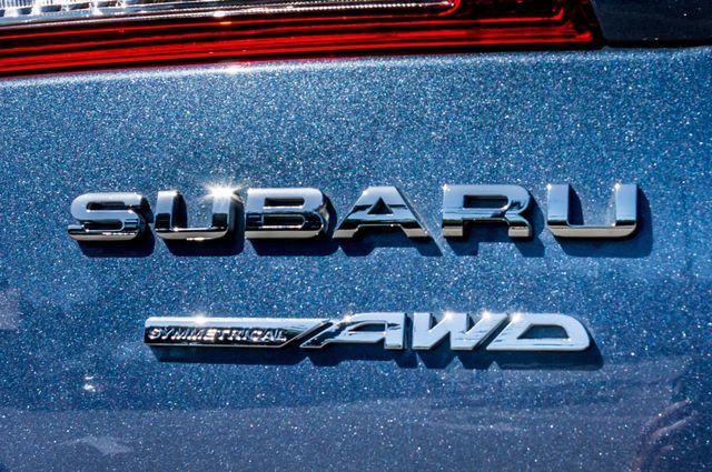 2015 Subaru Outback 2.5i Premium - AUTO - HTS STS - BACK UP CAMERA Reseda, CA 47