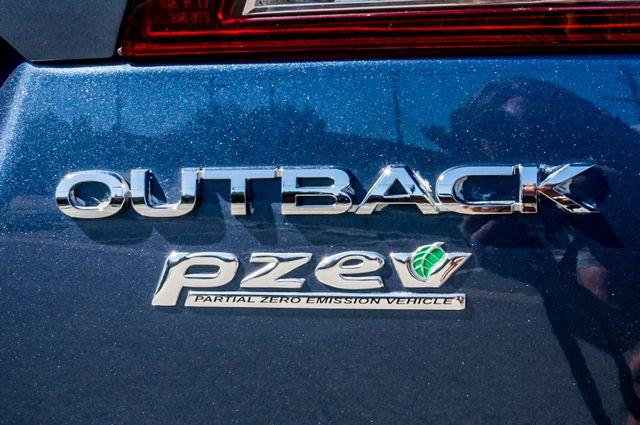 2015 Subaru Outback 2.5i Premium - AUTO - HTS STS - BACK UP CAMERA Reseda, CA 48