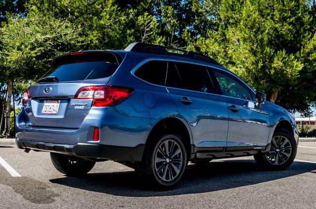 2015 Subaru Outback 2.5i Premium - AUTO - HTS STS - BACK UP CAMERA Reseda, CA 9