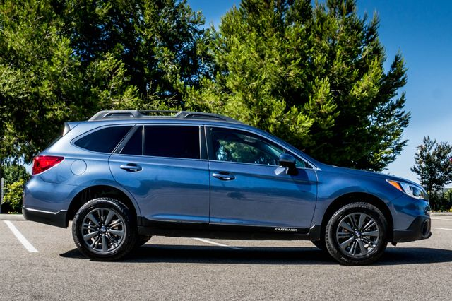 2015 Subaru Outback 2.5i Premium - AUTO - HTS STS - BACK UP CAMERA Reseda, CA 6