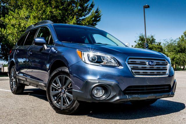 2015 Subaru Outback 2.5i Premium - AUTO - HTS STS - BACK UP CAMERA Reseda, CA 46