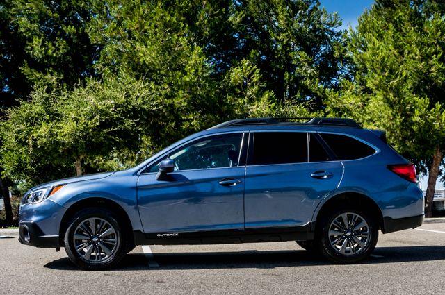 2015 Subaru Outback 2.5i Premium - AUTO - HTS STS - BACK UP CAMERA Reseda, CA 5