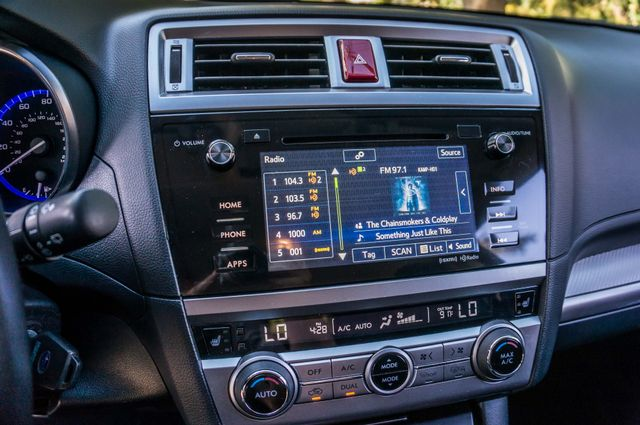 2015 Subaru Outback 2.5i Premium - AUTO - HTS STS - BACK UP CAMERA Reseda, CA 24