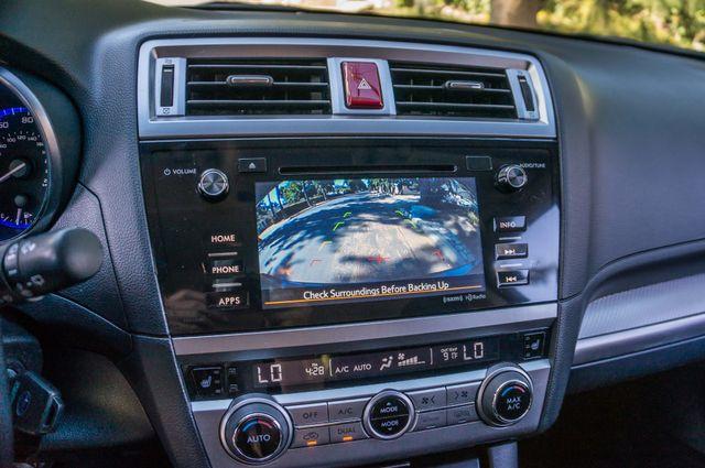 2015 Subaru Outback 2.5i Premium - AUTO - HTS STS - BACK UP CAMERA Reseda, CA 25